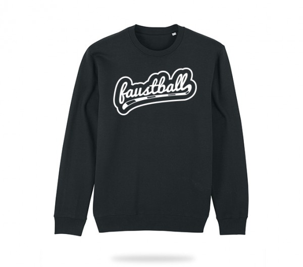 Faustball Sweater