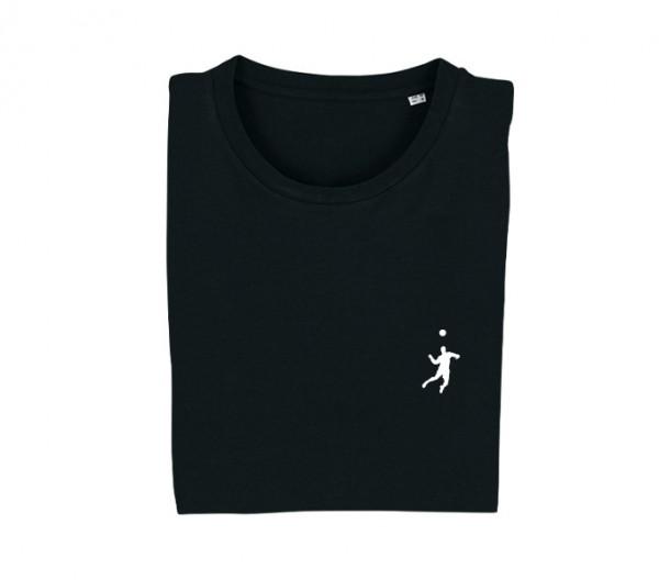 Angriff Icon Kids Shirt