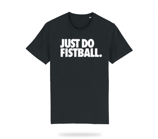 Just do Fistball