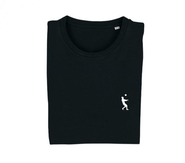 Zuspiel Icon Kids Shirt
