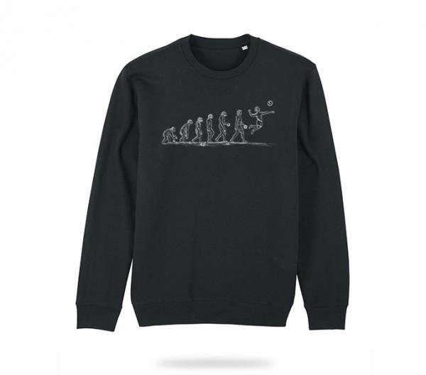 Evolution Sweater
