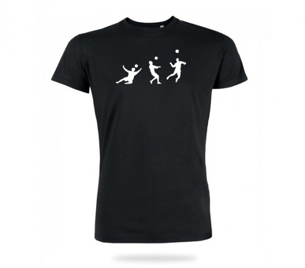Position Kids Shirt